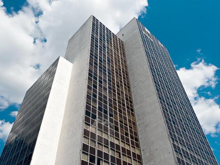 Services du Centre d'Affaires ATRIUM Nancy