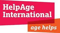 Helpage international.jpg