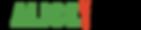 positivo-colori_Tavola disegno 2.png