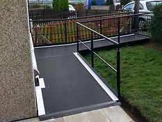 disabled-access-barnsley-feb-16-after.jp