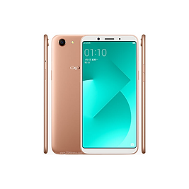 Oppo A83 2018
