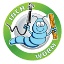 Inchworm-icon.png