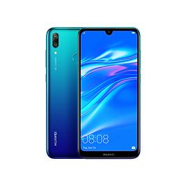 Huawei Y7 Prime 2019