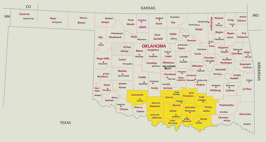 oklahoma-counties-maap.png