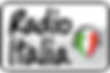 RadioItalia_logo.png