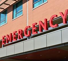 ambulance-architecture-building-263402.j