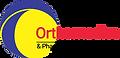 Orthomedics New Logo.png