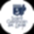 logo saint-germain-en-laye