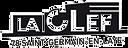 La-Clef-logo_edited.png