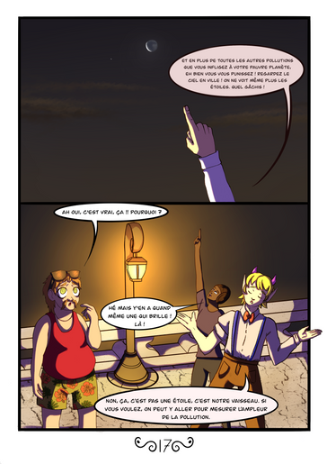 Page_17.PNG