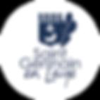 logo-saint-germain-en-laye.png
