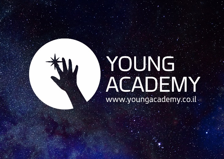 Young Academy_general_BG_with logo_edited
