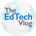 The EdTech Vlog.jpg