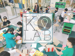 KoLAB Program