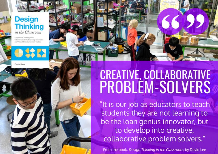 Collaborative Problem Solver - DT Cla