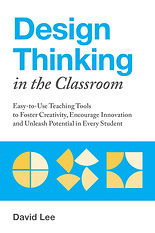 Design Thinking in the Classroom (1).jpg