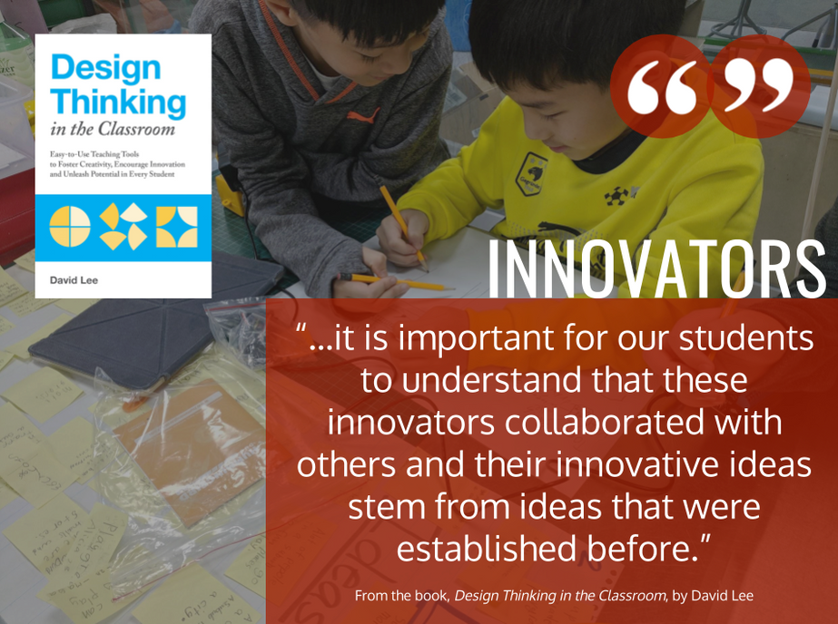 Innovator - DT Class Book Quote (1).p