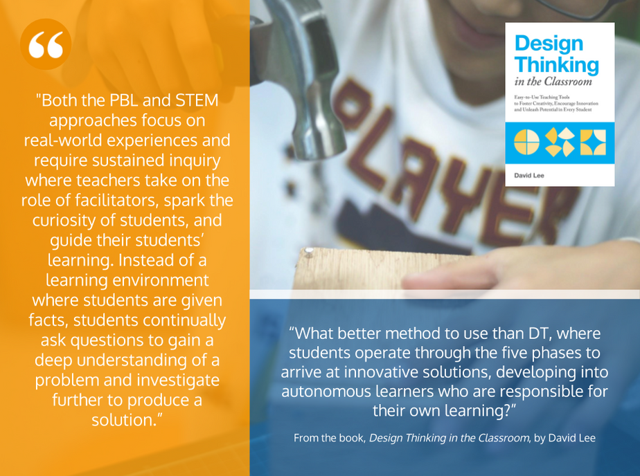 Tool for PBL & STEM - DT Class Book Quote.png