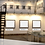 Thumbnail: Virtual Museum for Google Slides