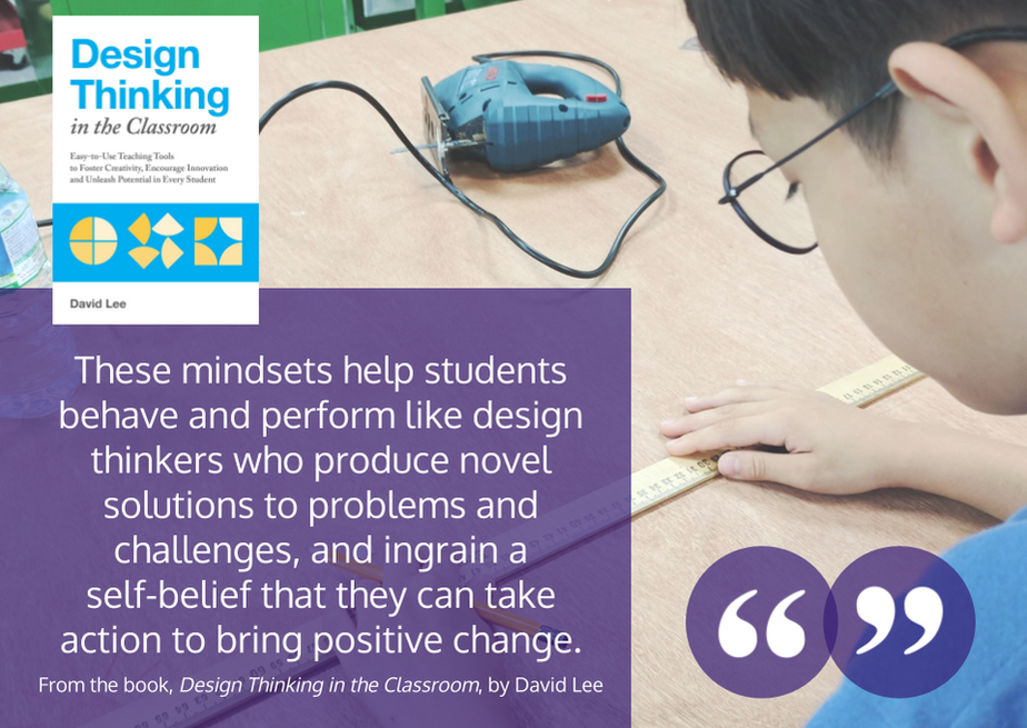 Mindsets - DT Class Book Quote (1).pn