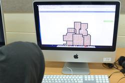 Architecture Project (Area & Perim.)