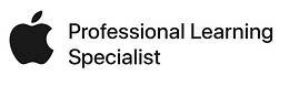 Apple Professional Learning Specialist_e