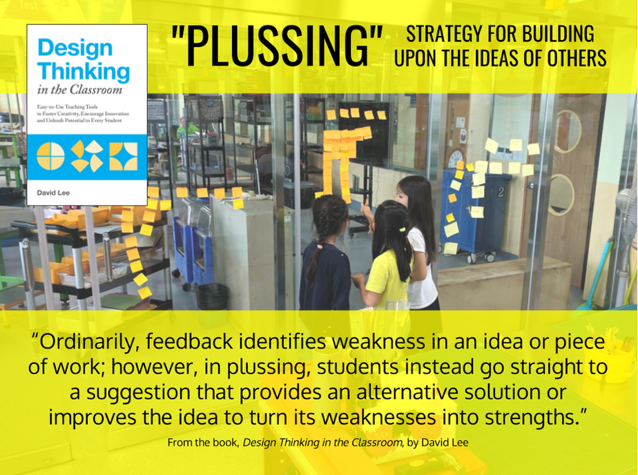 Plussing - DT Class Book Quote (1).pn