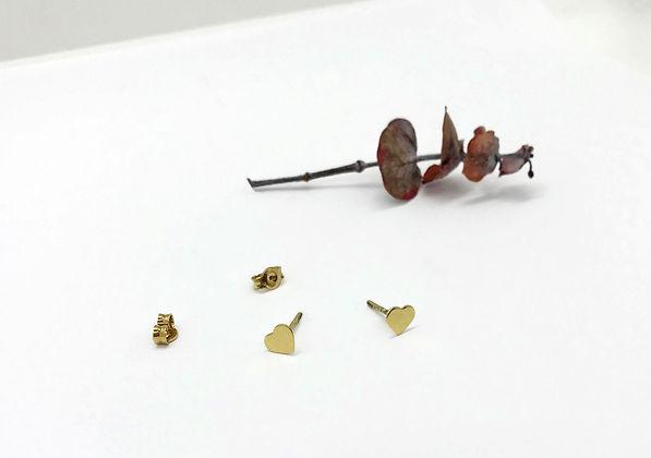 Basics - Berta Riera Jewellery