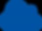 TagPay Logo.png