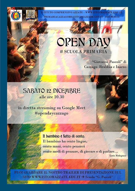 Locandina - Open Day Cazzago.jpg
