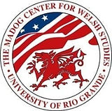 Madog Center for Welsh Studies Rio Grande Ohio