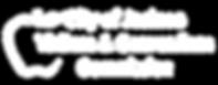 jackson visitors comission logo white.pn