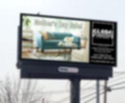 Billboard Sales Deck Sample 3.jpg