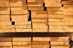 amish lumber
