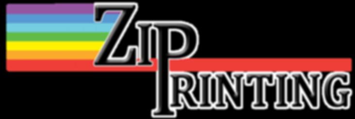 Zip-Printing.png