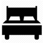 Stay-icon.png