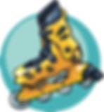 roller-skates_013357.jpg