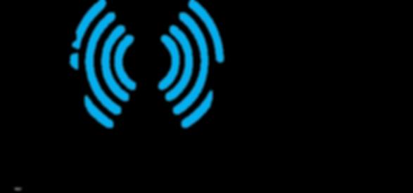 Radio-logo.png