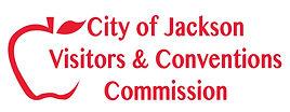 visitors-convention-logo.jpg