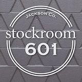 Stock Room 601 Jackson Ohio