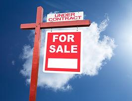 Real Estate Appalachia Realty ERA MArtin & Associates Holley & Associates Kelly Wiley Realty Jackson Ohio