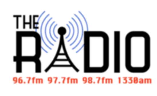 Radio with Tower.png