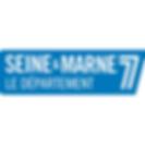 logo-departement-seine-et-marne.png