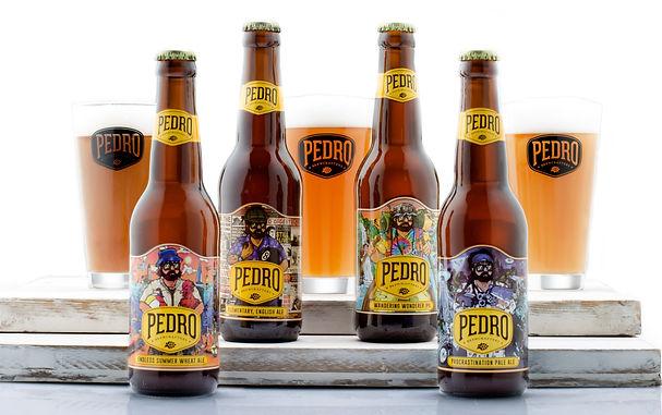 Pedro Beer