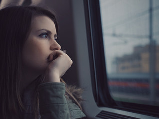 Getting Help for Your Anxious Teen