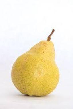 Pears Per Piece