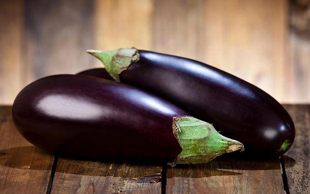 Talong / Eggplant Per Kilo
