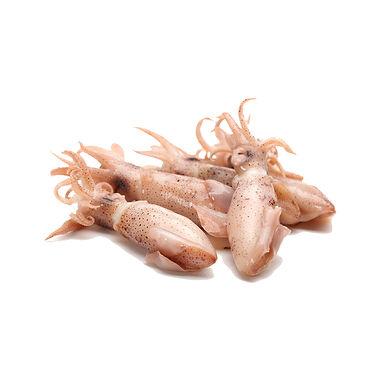 Pusit Adobo / Squid For Adobo Per Kilo