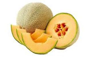 Sweet Melon Per Kilo