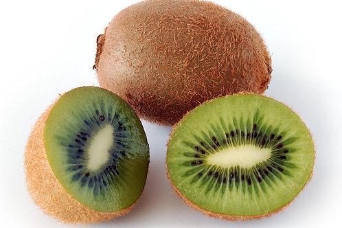 Kiwi Per Piece